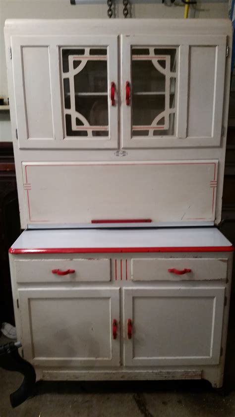 antique kitchen furniture sellers hoosier kitchen cabinet with cupboard for sale