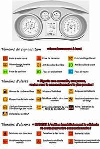 Voyant Tableau De Bord Clio 3 : le guide des voyants de votre v hicule ~ Gottalentnigeria.com Avis de Voitures