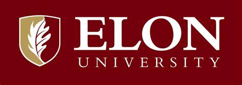elon university academic calendar calendar