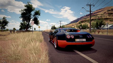 Some cars in my forza 4. Bugatti veyron HD Wallpaper | Background Image | 1920x1080 | ID:916144 - Wallpaper Abyss