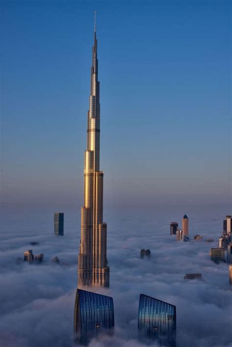 25+ Best Dubai Architecture Ideas On Pinterest Amazing