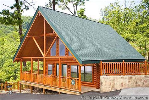 black cabins pigeon forge pigeon forge cabin big black lodge from 138 00