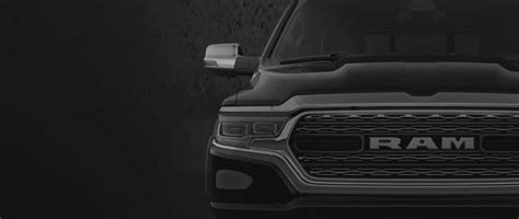 Jacky Jones Chrysler jacky jones chrysler dodge jeep ram chrysler dodge