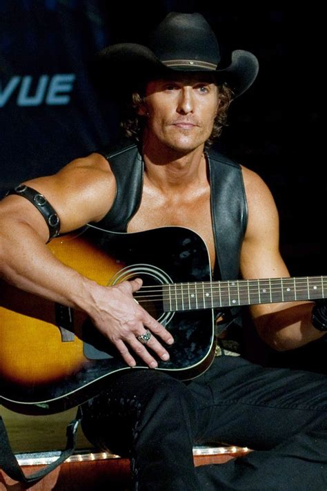Matthew Mcconaughey Best Celebrate Matthew Mcconaughey S Birthday With His 11 Best