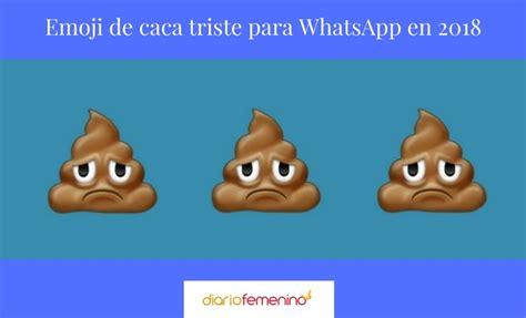 nuevos emojis en whatsapp m 225 s de 100 emoticonos para 2018