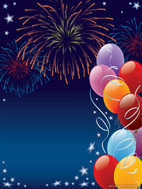 Happy New Year Greetings 4