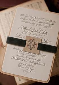 letterpress wedding invitations ben 39 s and rustic letterpress wedding invitations