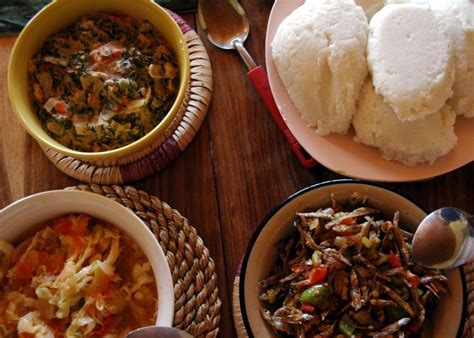 cuisine congolaise cuisine congolaise archives les plats préférés des lushois