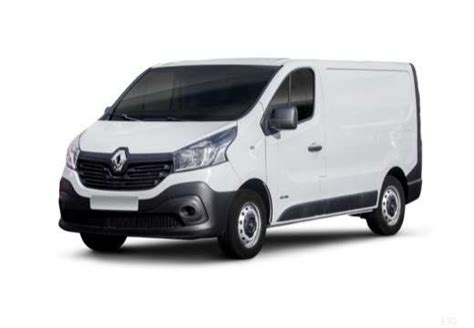 siege renault trafic occasion siege renault trafic occasion 100 images test