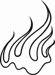 28 best Drawing Of Dragons With Flames Tattoos images on ...