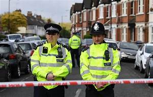 What we know about the counter-terrorism operation in ...