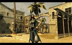 Assassin's Creed Revelations Multiplayer 2 by Kinia24Lara ...