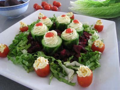 termes de cuisine nid au dictionnaire des termes de cuisine de supertoinette