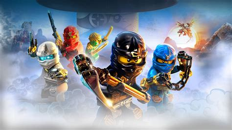 Ninjago lego jay wallpapers phone iphone io movies animated android backgrounds 4k note moviemania resolution height width wallpaperaccess screen. 76+ Lego Ninjago Wallpapers on WallpaperPlay