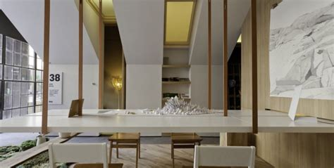 Lavorare In Ufficio Sta by Come Ricavare Un Ufficio In Casa Mansarda It