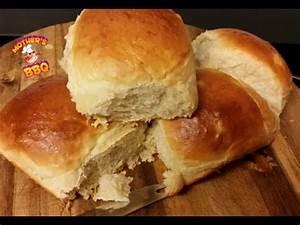 Bun Bun Burger Schwenningen : hawaiian burger buns recipe king 39 s hawaiian style bread youtube ~ Avissmed.com Haus und Dekorationen