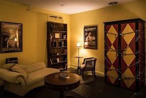 Escape Rooms In Seattle 55 Reality Escape Games In Seattle