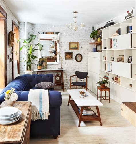 small living room layout 50 best small living room design ideas for 2018