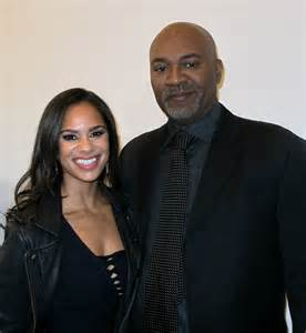 Exclusive: Director Nelson George Talks Working With Misty ...