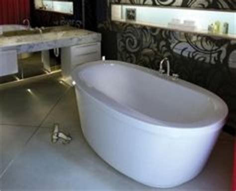 love bathtubs images   washroom freestanding bath bathtubs