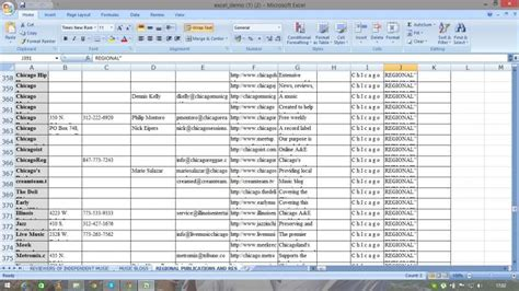 excel data entry form template sle excel data entry sheet use the built in data form excel to view and filter all fields