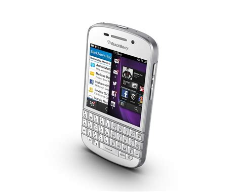 blackberry q10 blackberry q10 preview delimiter