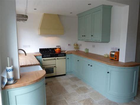 duck egg blue kitchen cabinets duck egg blue kitchen units search surbiton 8841