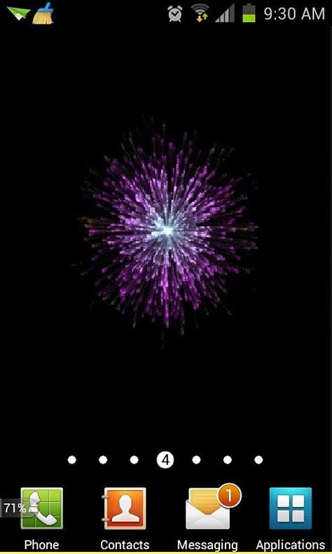 480x800px live fireworks wallpaper wallpapersafari