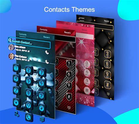 Theme,wallpaper,secure,efficient