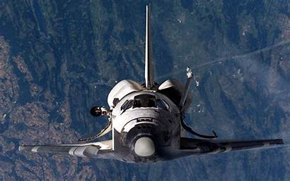 Iss Space Hq Shuttle Wallpapers Station International