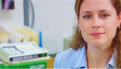 Jenna Fischer Pretty Omg She Beesly Office