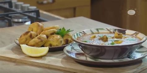 offre cuisine recherche cuisine