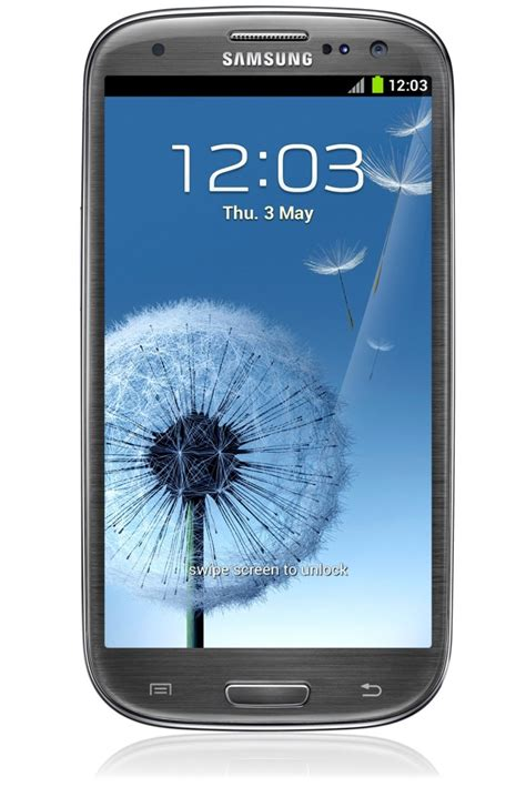 samsung galaxy s3 gt i9305 specs and price phonegg