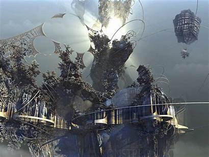 Artificial Intelligence Artwork Interpret Mandelwerk Deviantart Deviant