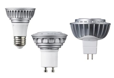 samsung unveils new line of energy efficient led light