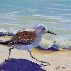 64 Best Images About Fort Lauderdale Paintings On