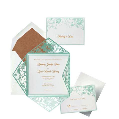 Emily Post Invitation Etiquette