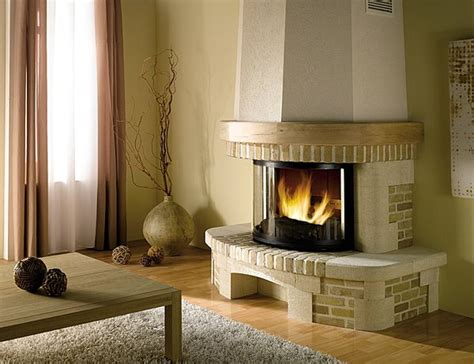 comment cuisiner une pintade cheminée laquelle choisir pour bien se chauffer galerie photos d 39 article 2 8