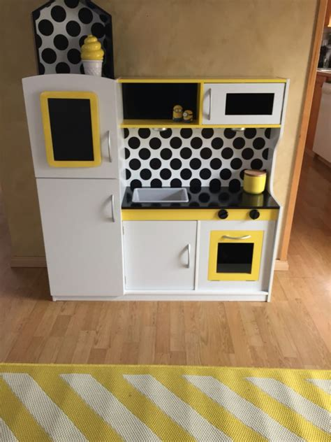 kmart kitchen hack childrens kitchens kids kitchen