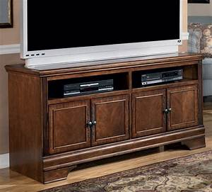 Mentor TV • Ashley Furniture Hamlyn Series 60-inch TV