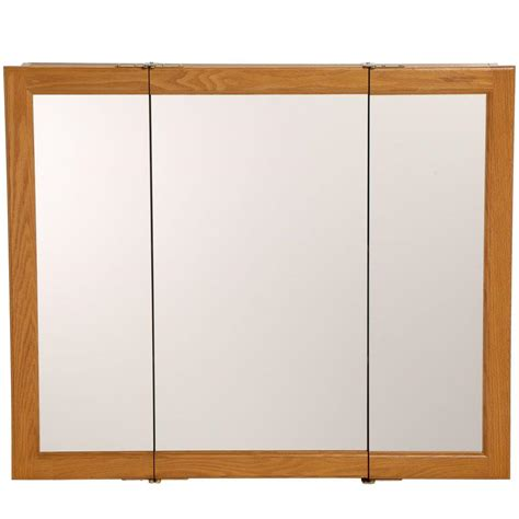 medicine cabinet for home design house claremont 36 in w x 30 in h x 4 3 4 in d