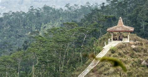 wisata alam    yogyakarta tempat wisata