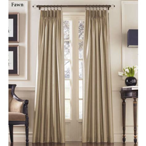 curtains innovative traverse curtains  window