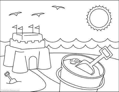 Coloring Pages For Big Kids - Democraciaejustica