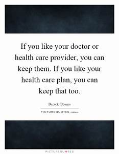 If you like you... Care Plan Quotes