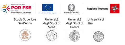 phd political science european politics international