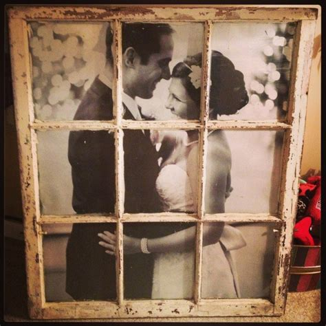 diy projects with window frames talented diy home decoration ideas pretty designs