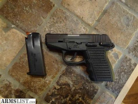 Good 9Mm Concealed Carry Pistols