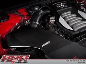 Audi S5 4 2l 356ch : apr news ~ Medecine-chirurgie-esthetiques.com Avis de Voitures
