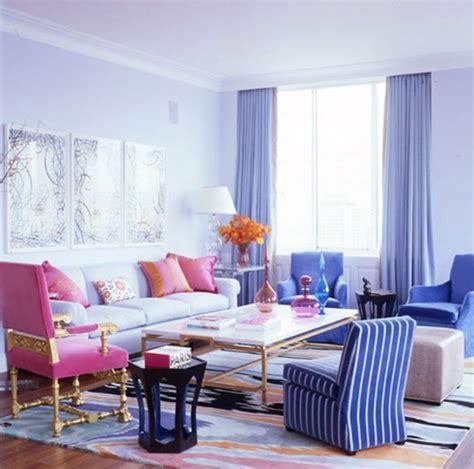 Hell Lila Wandfarbe by 40 Kombinationen Wandfarben Malen Sie Ihr Leben Bunt